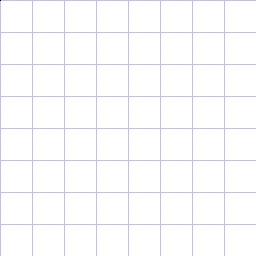 correlation image for zeros.ppm