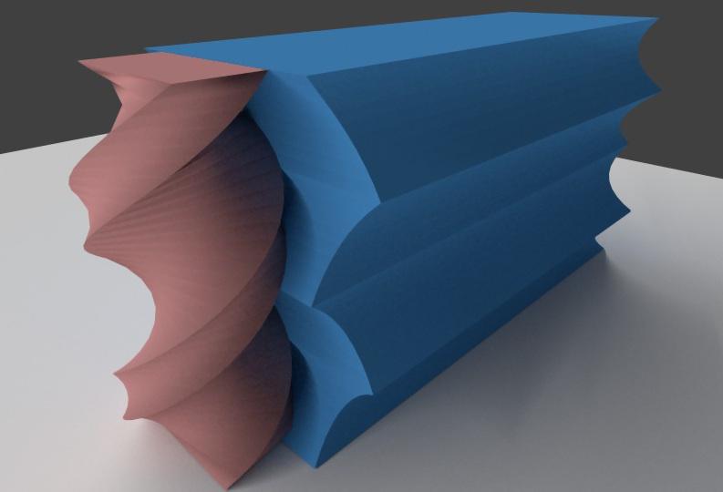 Robotics & 3D Printing Lecture