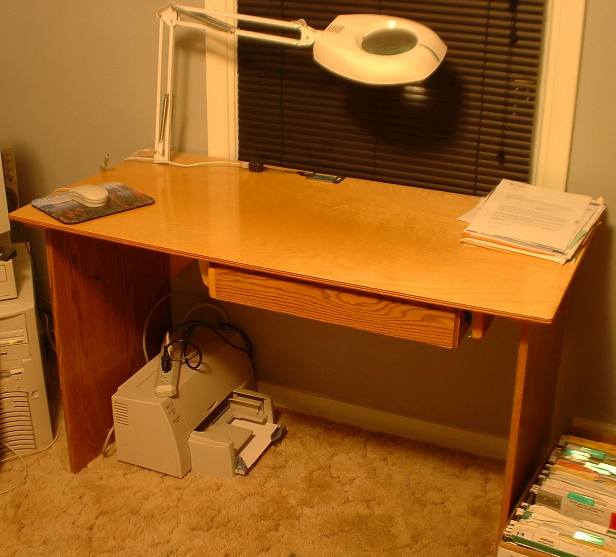 cover desk other details sequoia granite office brown galleries